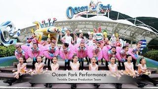 Ocean Park Performance