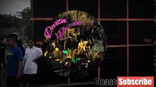 Download Video DJ - Goyang Orang Mabuk Full HD MP3 3GP MP4