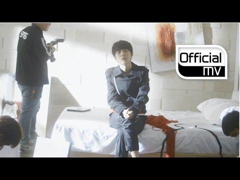 [MV] Giriboy(기리보이 ) _ Special(특별해)