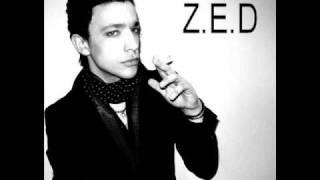 ZED - Selfish Boy  2010