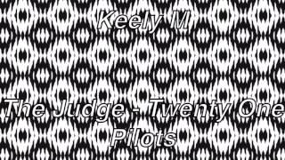 The Judge - Twenty One Pilots 3D Audio