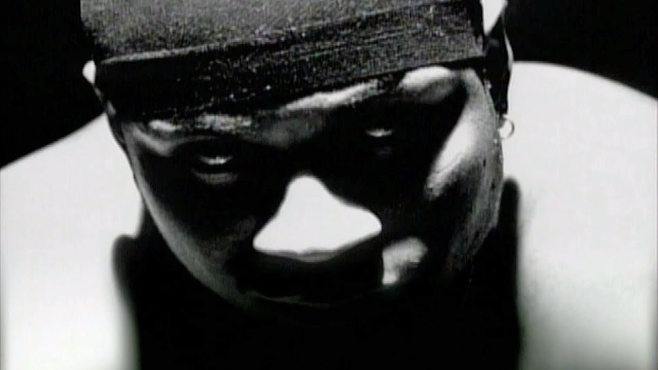 LL Cool J ft. Prodigy, Keith Murray, Fat Joe, Foxy Brown ...