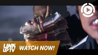CHK - Intro #NASA [Music Video] @OfficialChk_