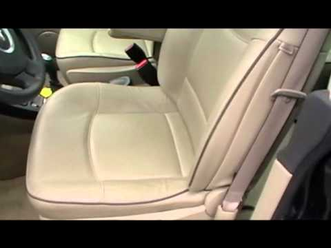 pr sentation renault grand espace initial dci 175ch car consulting youtube