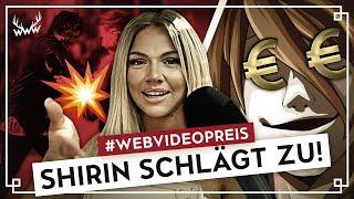 SCHLÄGEREI auf dem #WVP! + GLP ein (AB)ZOCKER?! | #WWW