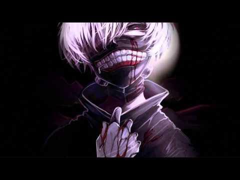 [Nightcore] Bad Blood (Rock Cover)