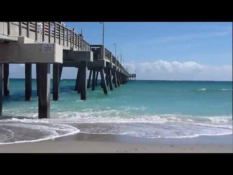 Dania Beach Florida
