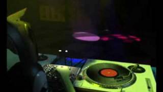 Elek Sunrise Session - Summer 2009 (preview)