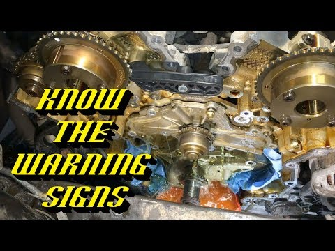 ford-3.5l-3.7l-duratec-v6-chain-driven-water-pump-failures:-check-it-before-it-destroys-your-engine!