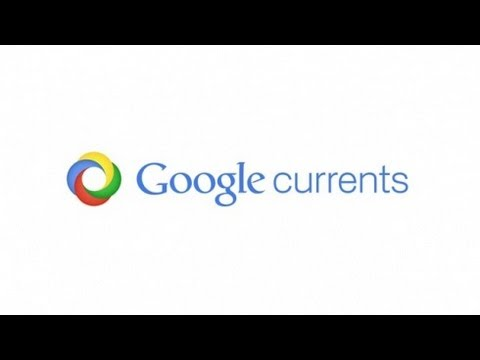 Google Currents App Review