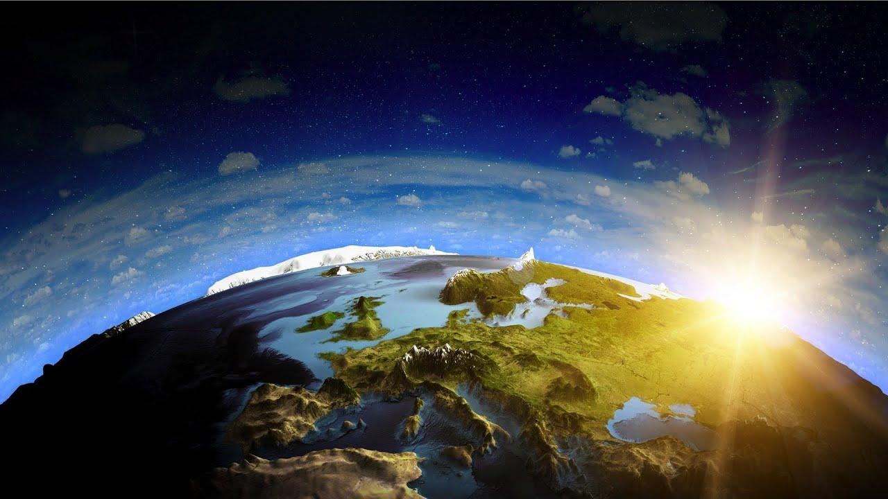 земля в картинках планета
