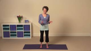introduction to ayurveda dru yoga