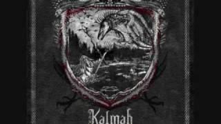 Kalmah - Hook The Monster [12 gauge - 2010]