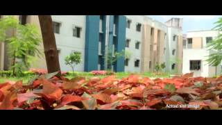 Value and affordable housing in India by TATA Value Homes