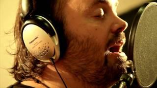 La Triple Nelson - Verde - Video Clip 2011