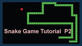 snake game javascript code tutorial in Hindi Part 2/3