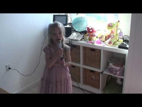 Liv synger MGP -