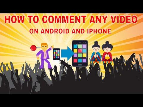 YouTube Video Pe Comment | YouTube Videos | Kvm |rampura Phul | Latest YouTube | Malwa Fata Fat