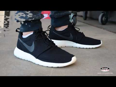 nike-roshe-one-shoe-review-and-on-feet-review-#cgkicks