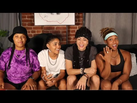 Download Questions Fems are Afraid to ask Studs! - w/ CA$E  (pt 1)