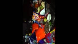 BKC Vĩnh Phúc karaoke 001