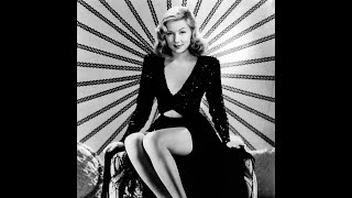 10 Things You Should Know About Gloria Grahame