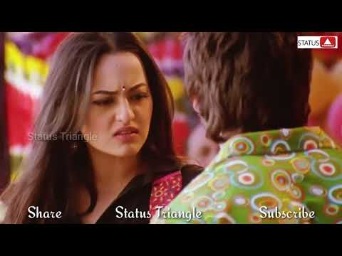 15 Feb Slap Day Special Valentines Day Special Whatsapp status video Latest 2018
