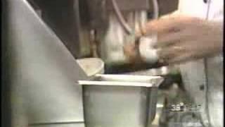 Nbc Tv:grilled Halibut & Yellowfin Tuna With Marti Mongiello