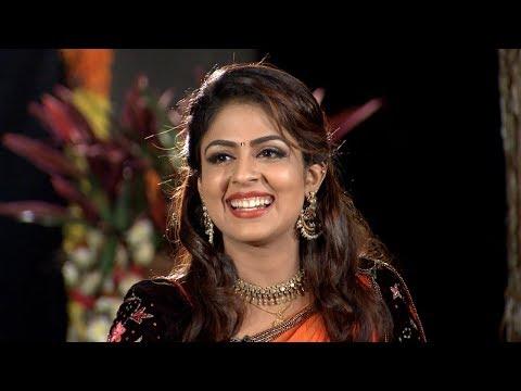 Atham 10 Ruchi | Ep 10 - Pancharethna Payasam | Mazhavil Manorama thumbnail