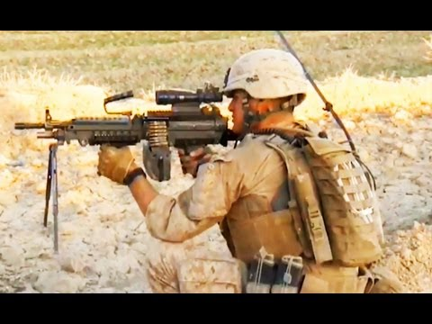intense-2012-firefight-with-u.s-marines-and-taliban-|-funker530