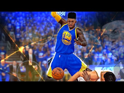 NBA 2k15 MyCareer | BREAKING ALL PLAYOFF RECORDS + BEST PLAYOFF PERFORMANCE IN NBA HISTORY