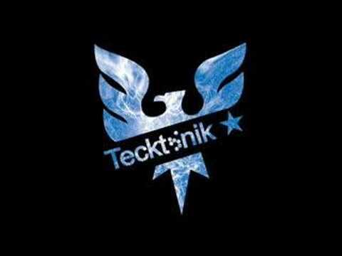 tecktonik (music)