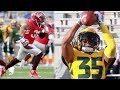 San Antonio Commanders vs. Arizona Hotshots | AAF Week 5 Game Highlights