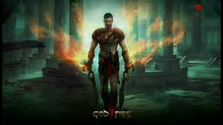 god of war on Android 2018