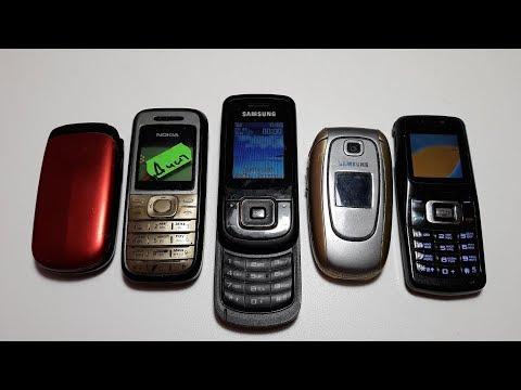 Новая партия телефоны под восстановления. Samsung E330. Samsung B130. Samsung e1150. Nokia 1200