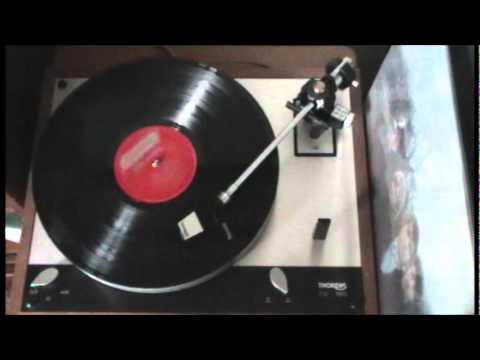 The Rolling Stones- Connection (Vinyl) Mono