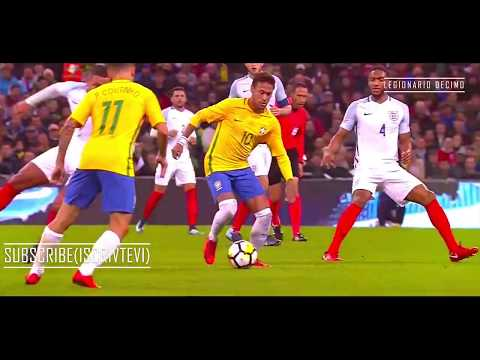 FIFA World 2018 Russia New World Cup song(official vedio)HD