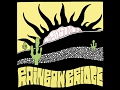 Rainbow Bridge - Dirty Sunday (Full EP 2017)