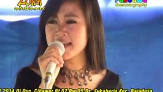 Download Lagu Pongdut Masa Lalu | Zona Entertainment | Pandawa Cinemathography mp3