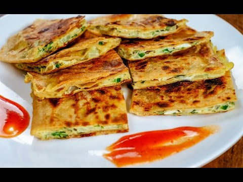 Egg paratha recipe video quick and easy to make ramadan recipe egg paratha recipe video quick and easy to make ramadan recipe suhoor recipes for ramadan forumfinder Gallery