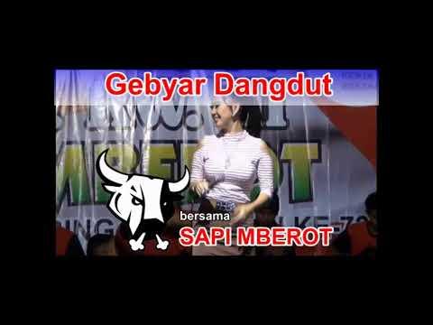 Rena KDI vs. SAPI MBEROT 05