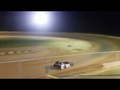 Baton Rouge Raceway 6/8/19(12)