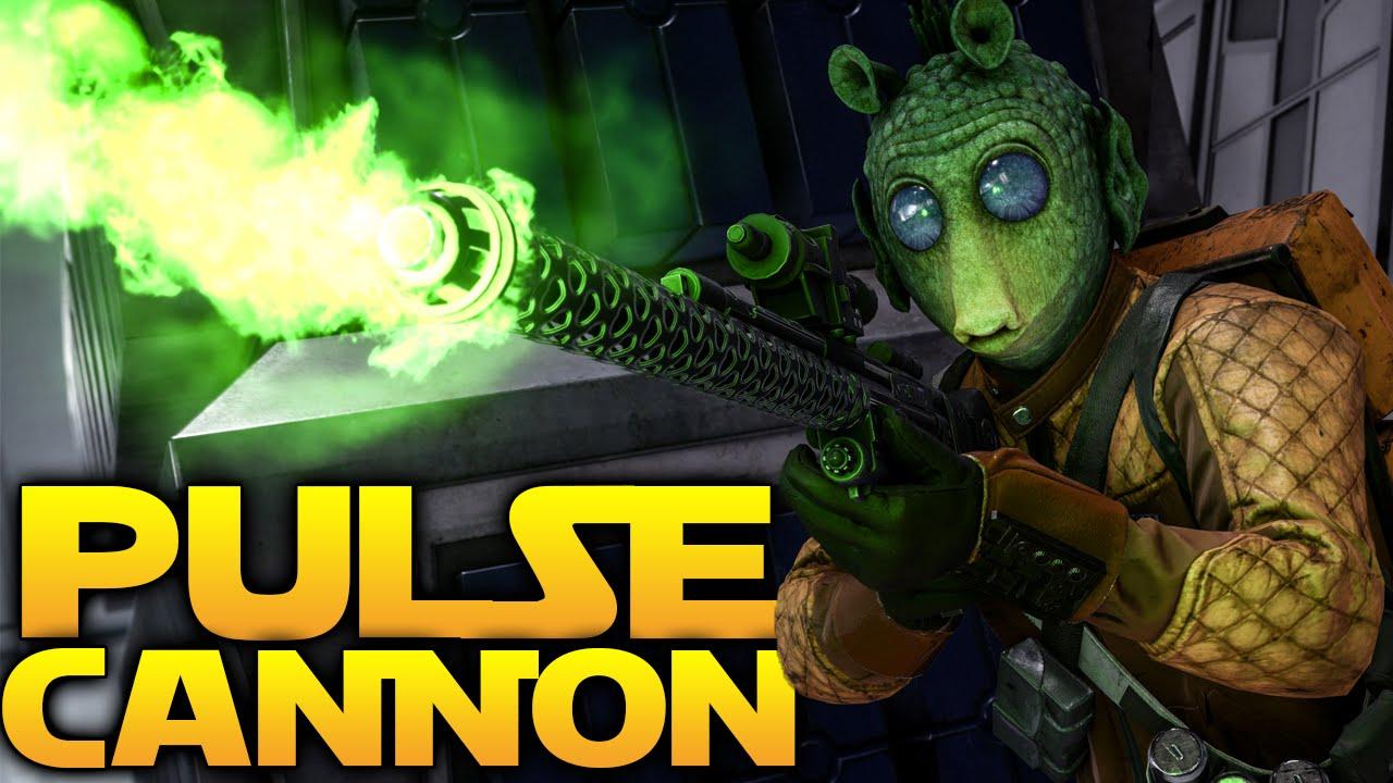 Review metal detector PULSE STAR II |Star Pulse