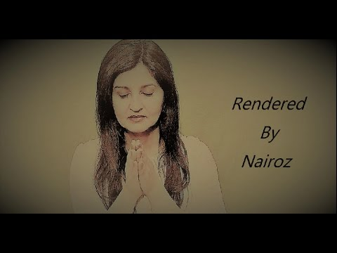 O Paalanhaare (Cover) By Nairoz