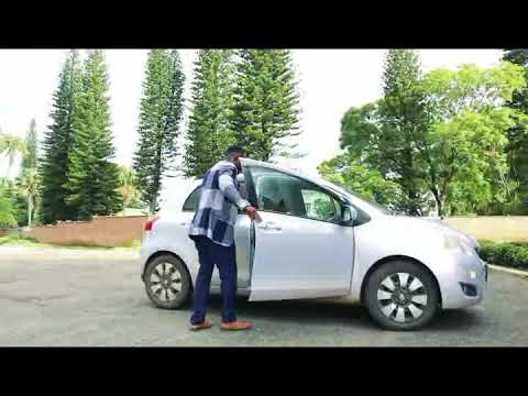 Marsha Cee-Nkhondo (Official Video) Shot by Shonga Films