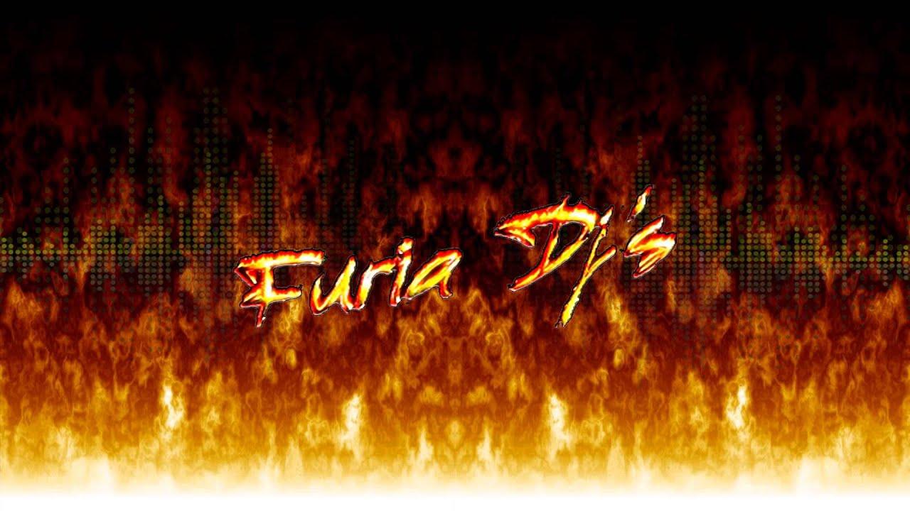 Furia Djs - Banda Artilleria - War 4 Peace