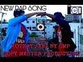 Bangla new rap song ... kothay jabi ...by CMP
