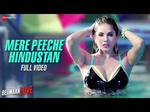 Mere Peeche Hindustan |Beiimaan Love |...