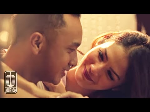 NIDJI - Teroesir (Menunggu Karma) | Official Music Video