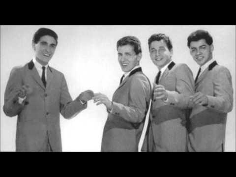 RICK AND THE MASTERS  Let It Please Be You  I Dont Want Your Love  Cameo 247  1963